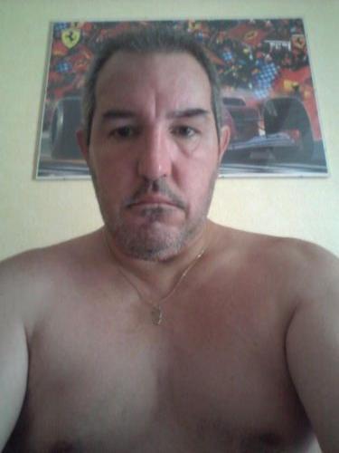 mature porn tube vivastreet quimper