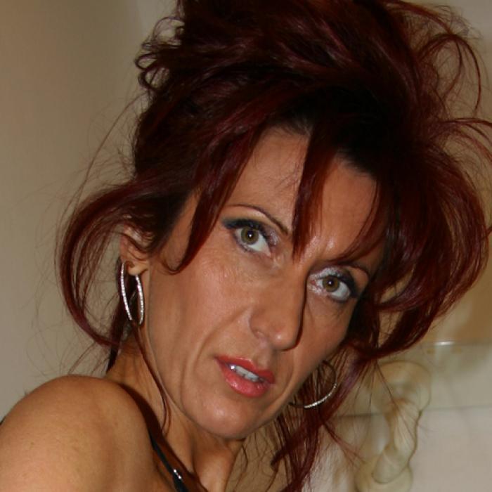 rousse porno massage sexe montpellier