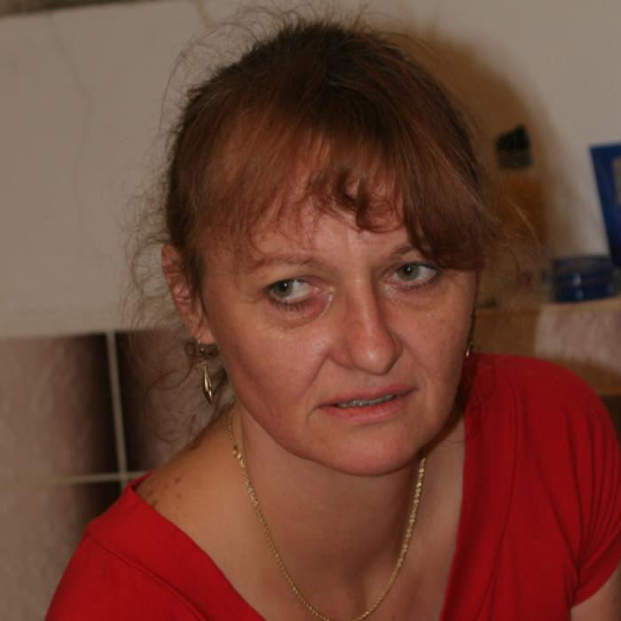 Cherche femme de ménage en gruyère