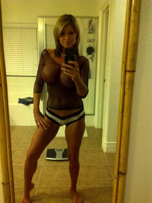 femme cherche plan maman salope lingerie
