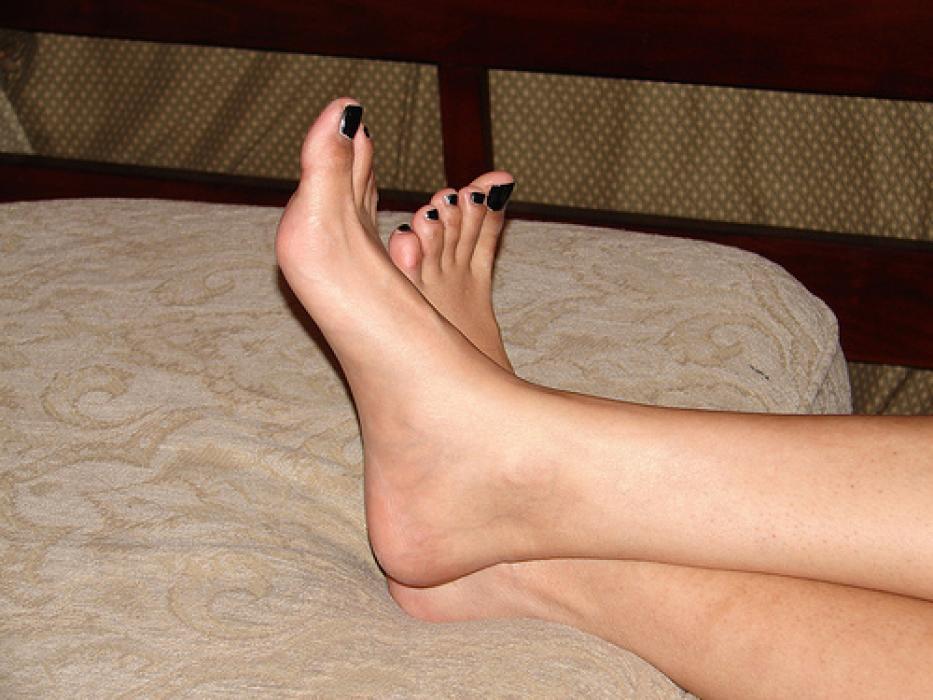 porno francais mature annonce fetichiste pieds